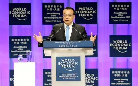 li-keqiang-keynote-speech-summer-davos-forum-dalian.jpg